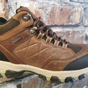skechers outdoor schoen 131.30.025